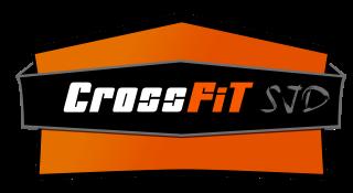 af-logo-crosffit-sjd