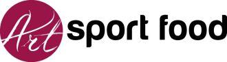 art_sport_food - jpg