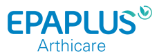 epaplus_arthicare_color.png