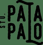 PATAPALO_BLACK