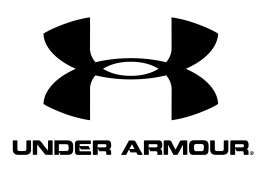 Under-Armour-Logo-logotype